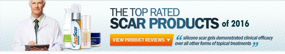 scar removal banner