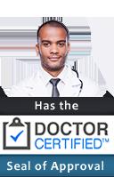 DocCert