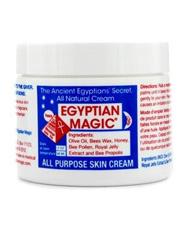 egyptians-magic