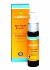 mambino-scars